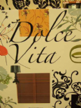 Dolce Vita 2 By Colemans